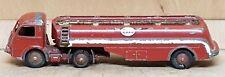 Dinky Toys Meccano Tracteur Panhard Citerne Titan ESSO 32C