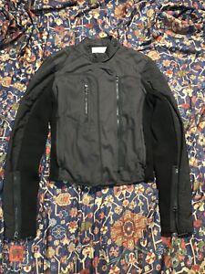 stella mccartney adidas Jacket S Ribbed