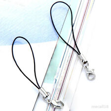 2PCS Keychain Cable for Printer String 7CM