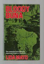 5 ITEM WW2 NEW GUINEA CAMPAIGN/PACIFIC/ARMY/BUNA/USA/ANZAC/MARINES/NAVY/KOKODA