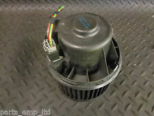 2007 FORD FOCUS C-MAX 1.6 TDCI HEATER BLOWER MOTOR 3M5H-18456-BD