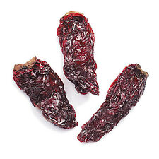 Chipotle Pepper, Morita - High Quality Chipotle Chili Pods (2 size variations)