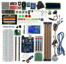 RFID Learning Starter Kit Set Arduino UNO R3 Upgraded Version Learning Suite Ace