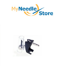 NEW Turntable Needle/ Stylus for Stanton D680 D-65 D6800EL 680 Series 4822-DEE