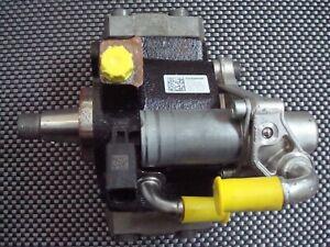 Hochdruckpumpe; Einspritzpumpe; 03L130755AN; Diesel; Audi; Skoda; VW