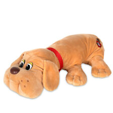 NEW - Pound Puppies Classic - Beige