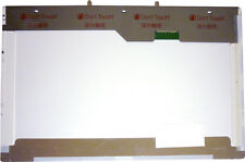 "NEW FOR DELL PRECISION M6500 17"" WUXGA MATTE LED SCREEN DISPLAY PANEL"