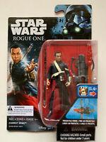 STAR WARS Rogue One Figure - Chirrut Imwe