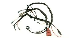 585240 Wiring Harness - Johnson Evinrude OMC V6 Outboard Engine