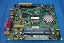 Lenovo FRU71Y6839 Socket 755 Motherboard with SLB9J Processor