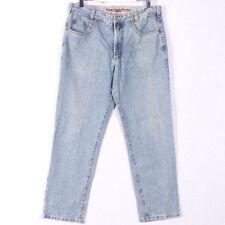 Joker Hosengröße W38 Herren-Jeans aus Baumwolle