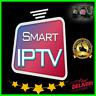 IP TV Smarters Pro Abonnement 12 mois(✔️M3U✔️SMART TV✔️ANDROID✔️MAG) HD 2021