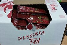 NingXia Red 2oz Singles **5 Pack** Young Living Essential Oils FREE SHIPPING