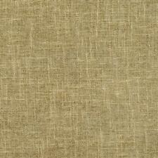 Essentials Chenille Upholstery Drapery Fabric Light Olive / Sage
