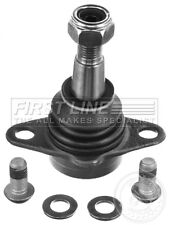 First Line Front Lower Ball Joint  FBJ5621 - GENUINE - 5 YEAR WARRANTY