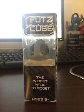Fidget Cube Futz Cube the Widget Made to Fidget *New* Free shipping