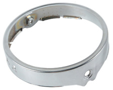 Yamaha NEW XT GT RS RD 3J0-84195-60-00 1M1-84195-61-00 Head Light Ring 10-016