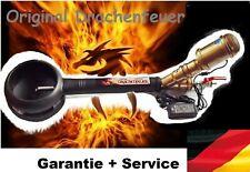 Altölbrenner für Altölofen,Holzofen,Werkstattofen Poolheizung Brenner ca. 30 kw