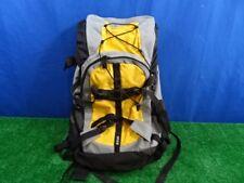 DAKINE Guide Day Hiking Backpack