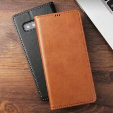 Étui portefeuille Pour Apple iPhone 7 Plus pour téléphone mobile et assistant personnel (PDA)