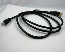 mini HDMI cable for Digital Cameras Flip Video UltraHD Ultra HD camera