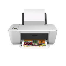 NEU HP Deskjet 2540 AIO Tintenstrahldrucker Multifunktionsgerät A9U22B USB WLAN