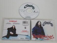 CORA E./SCHLÜSSELKIND(EMI 7243 8 62268 2 2) CD MAXI