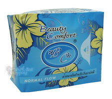 3 Pack Bio Sanitary Pads (Herbel)Women Day Recommended Avoid cervical cancer