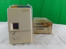 New in open box, Bryant Thermostat tstatvbnhp01,