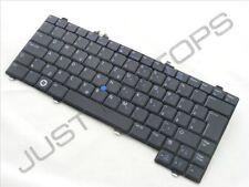Dell Latitude XT XT2 XFR Slovakian Keyboard Slovenska Klavesnica 0MM456 MM456 LW