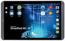 M-sp10mxha Mediacom SmartPad MX 10 2/16 Grey H