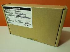 "IBM 46M0902 5.25"" Internal UltraSlim SATA DVD Burner Drive"