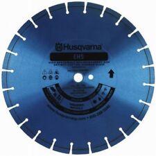 Husqvarna EH5 Diamond Blade 12-inch General Purpose