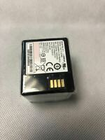 OEM Rechargeable Battery For ARLO PRO or PRO 2 Camera VMA4400 NETGEAR A-1