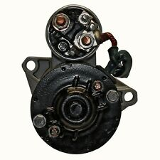 Starter Motor ACDelco Pro 336-1930A Reman