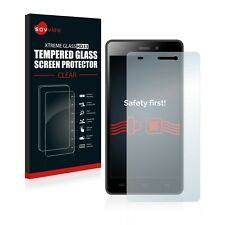 TEMPERED GLASS SCREEN PROTECTOR for Doogee Galicia X5 / X5 Pro