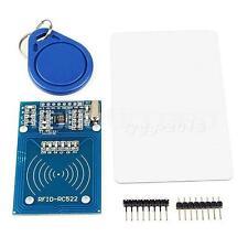 MFRC522 RC522 RFID Radiofrequency IC Card Inducing Sensor Reader Arduino M5 CGYG