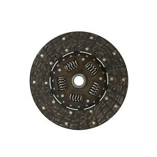 CLUTCHXPERTS CLUTCH DISC+RELEASE BEARING KIT Fits 99-00 HONDA CIVIC Si DOHC VTEC