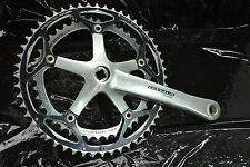 crankset Campagnolo Centaur 175 mm 52/42 t specialites TA 10 speed up