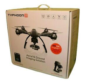 Drohne Yuneec q500 Typhoon G
