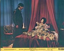 """Steelyard Blues"", 1972 vintage movie photo, Donald Sutherland, Jane Fonda"