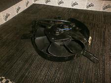 GSXR750 GSXR 750 WW I Srad injection  1999 radiator fan