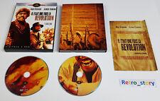 DVD Il Etait Une Fois La Revolution - Edition Collector