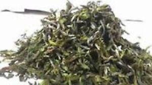DARJEELING TEA (FIRST FLUSH 2021) MARGARTE'S HOPE WONDER TEA 400 gms