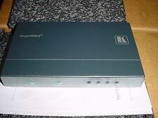 Kramer VP-422 HDMI to PC Scaler VP422