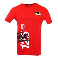 Ferrari SF Street T-Shirt