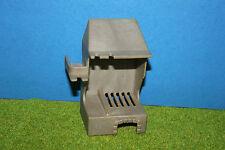 Playmobil Cheminée de Schiede 3442
