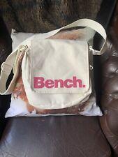 Bench Bags Handbags For Women