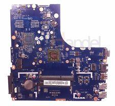 Lenovo B50-45 Mainboard Motherboard LA-B291P ZAWBA/BB U62 AMD A6-6310 Radeon R4