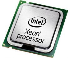 Cm8063701098101-intel xeon processor 4c e3-1230v2 3.3ghz 8 subprocesos 8mb lga1155